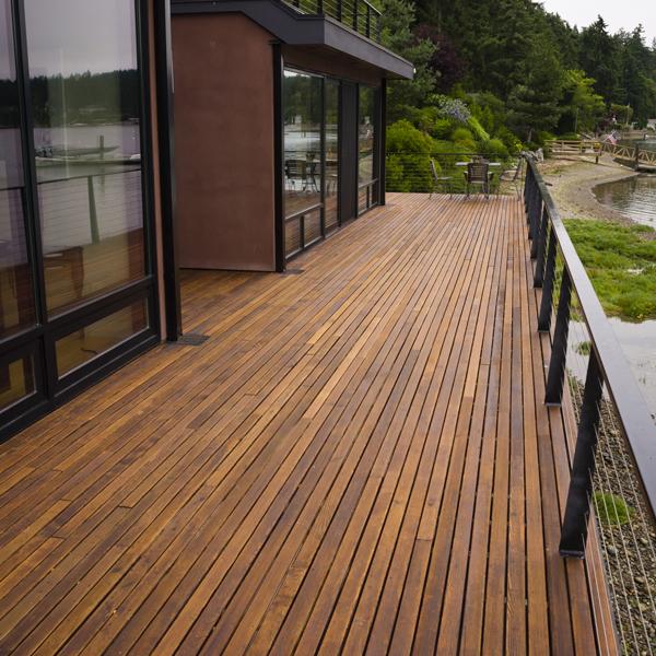deck builders colorado springs